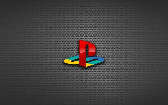 Así nació la Playstation